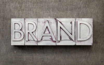 6 Great Ideas for Branded Content