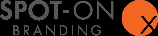 Spot-On Branding